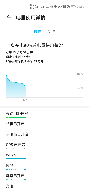 Screenshot_20200507_093915_com.huawei.systemmanager.jpg