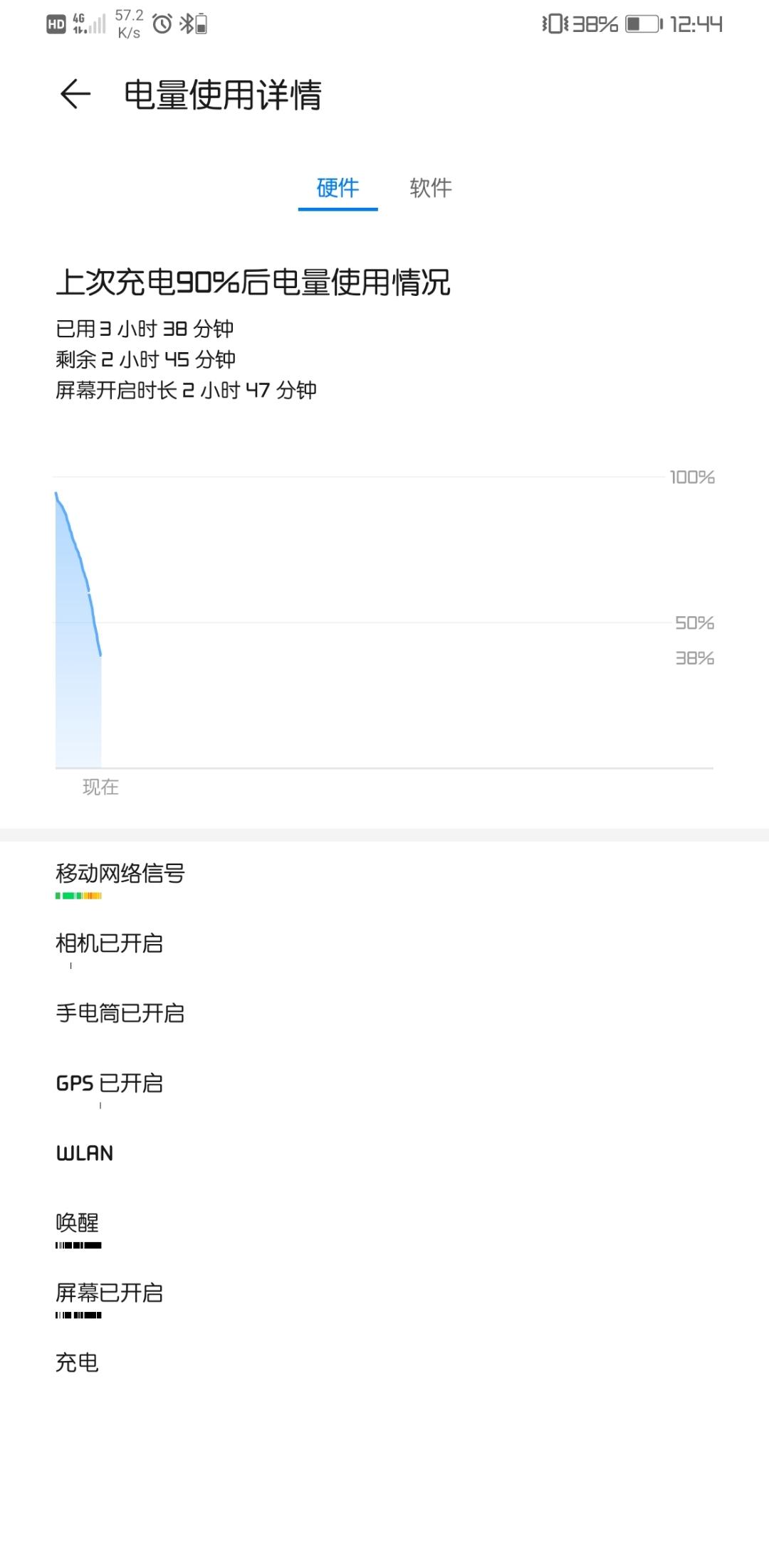 Screenshot_20200507_124417_com.huawei.systemmanager.jpg