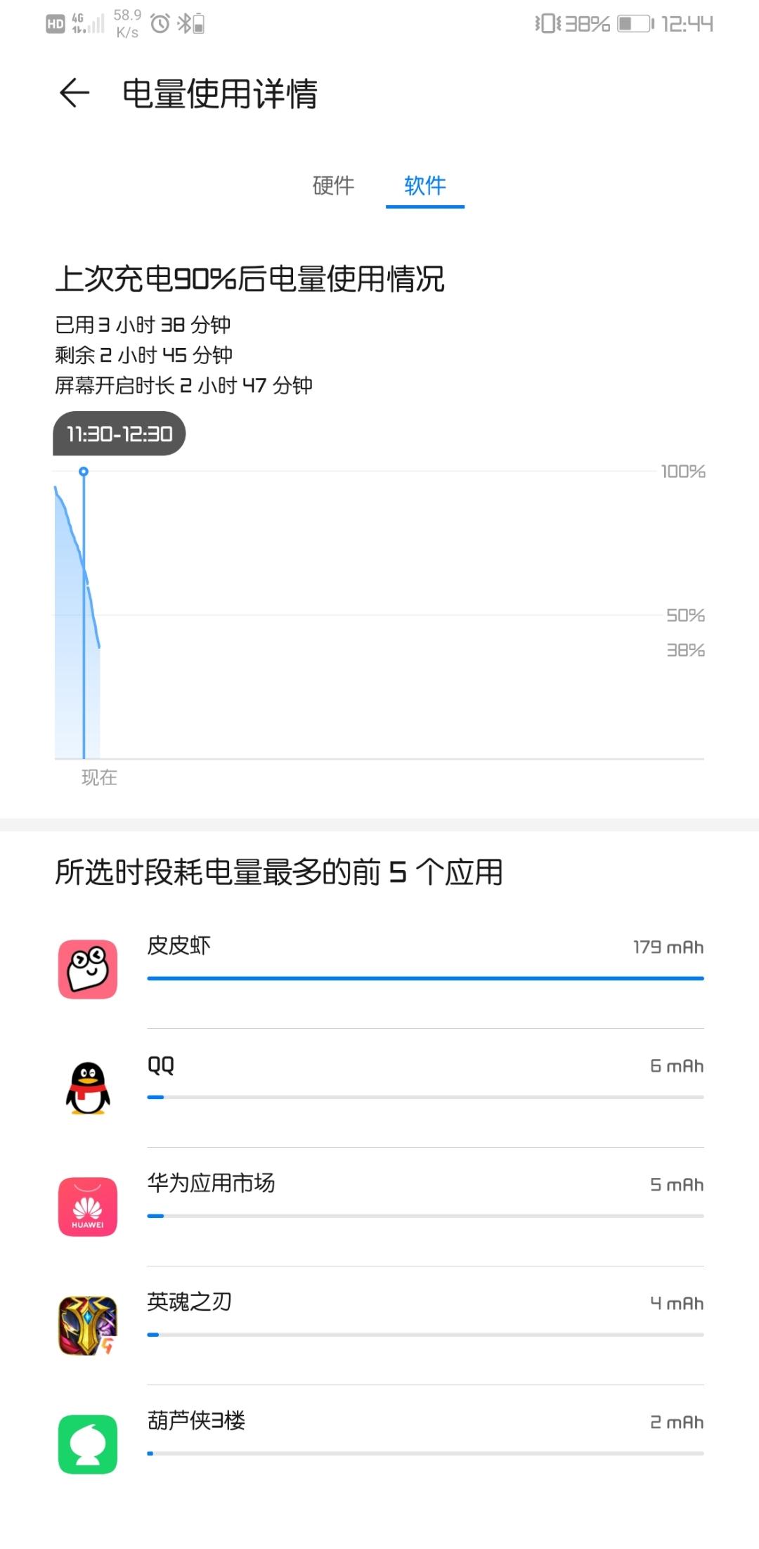 Screenshot_20200507_124424_com.huawei.systemmanager.jpg
