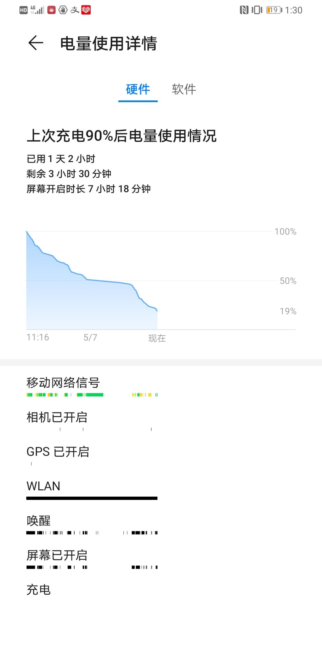 Screenshot_20200507_133046_com.huawei.systemmanager.jpg