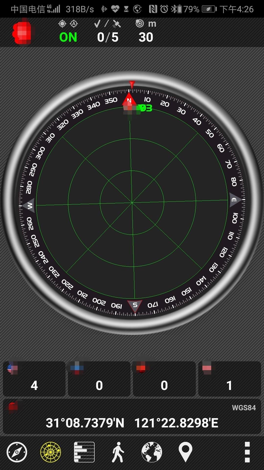 Screenshot_20200507_135525.jpg