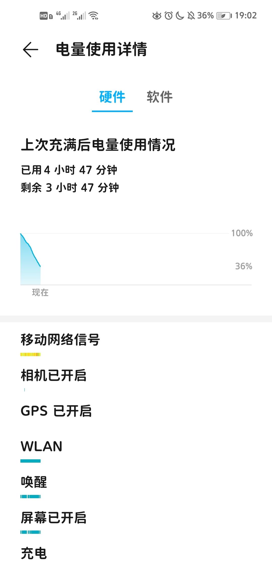 Screenshot_20200507_190247_com.huawei.systemmanager.jpg