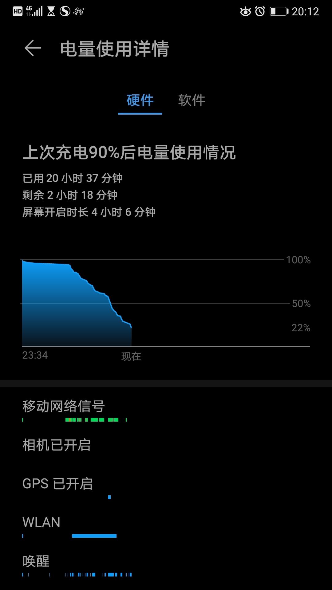 Screenshot_20200507_201233_com.huawei.systemmanager.jpg