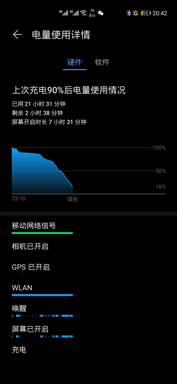 Screenshot_20200507_204219_com.huawei.systemmanager.jpg