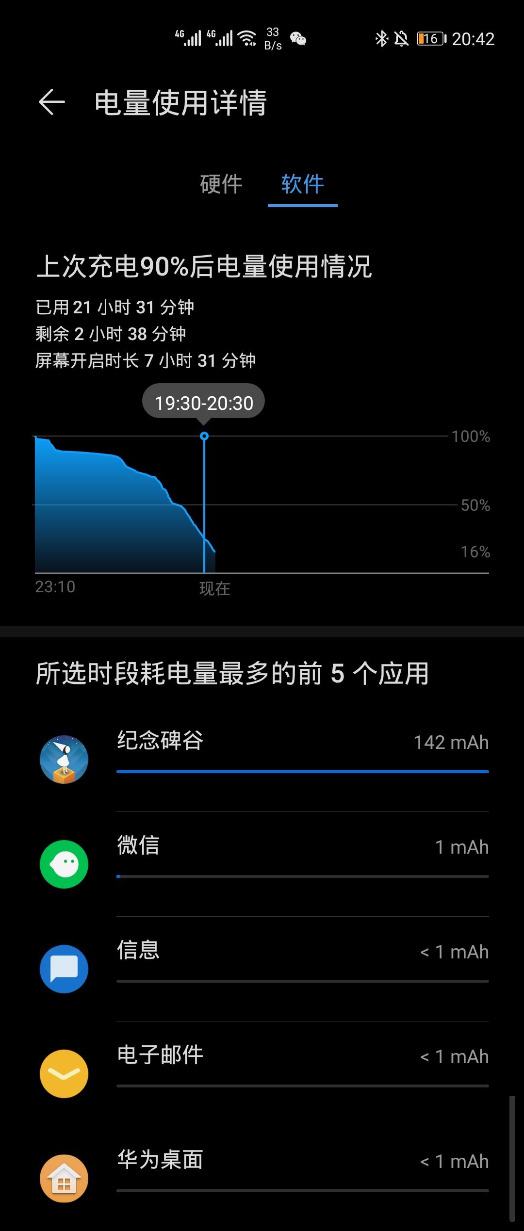 Screenshot_20200507_204233_com.huawei.systemmanager.jpg