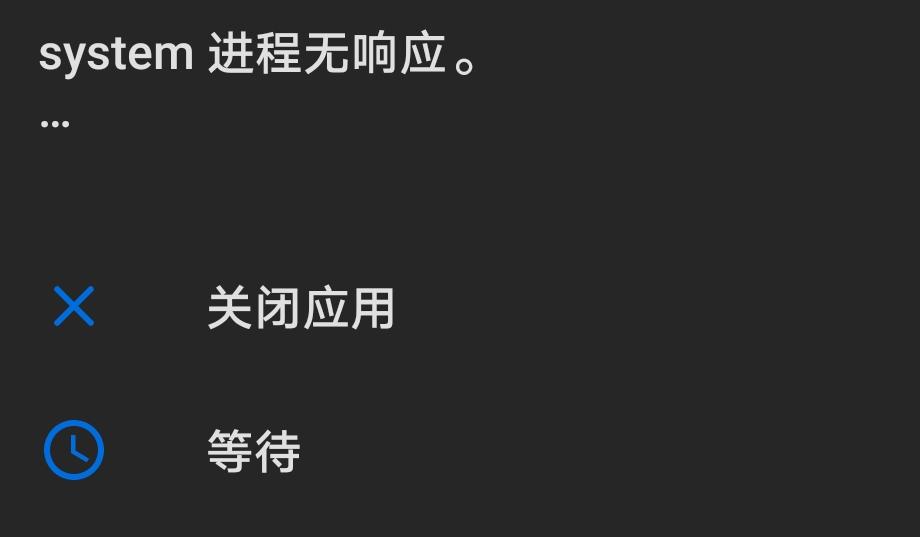 Screenshot_20200425_150415_com.tencent.mm.png