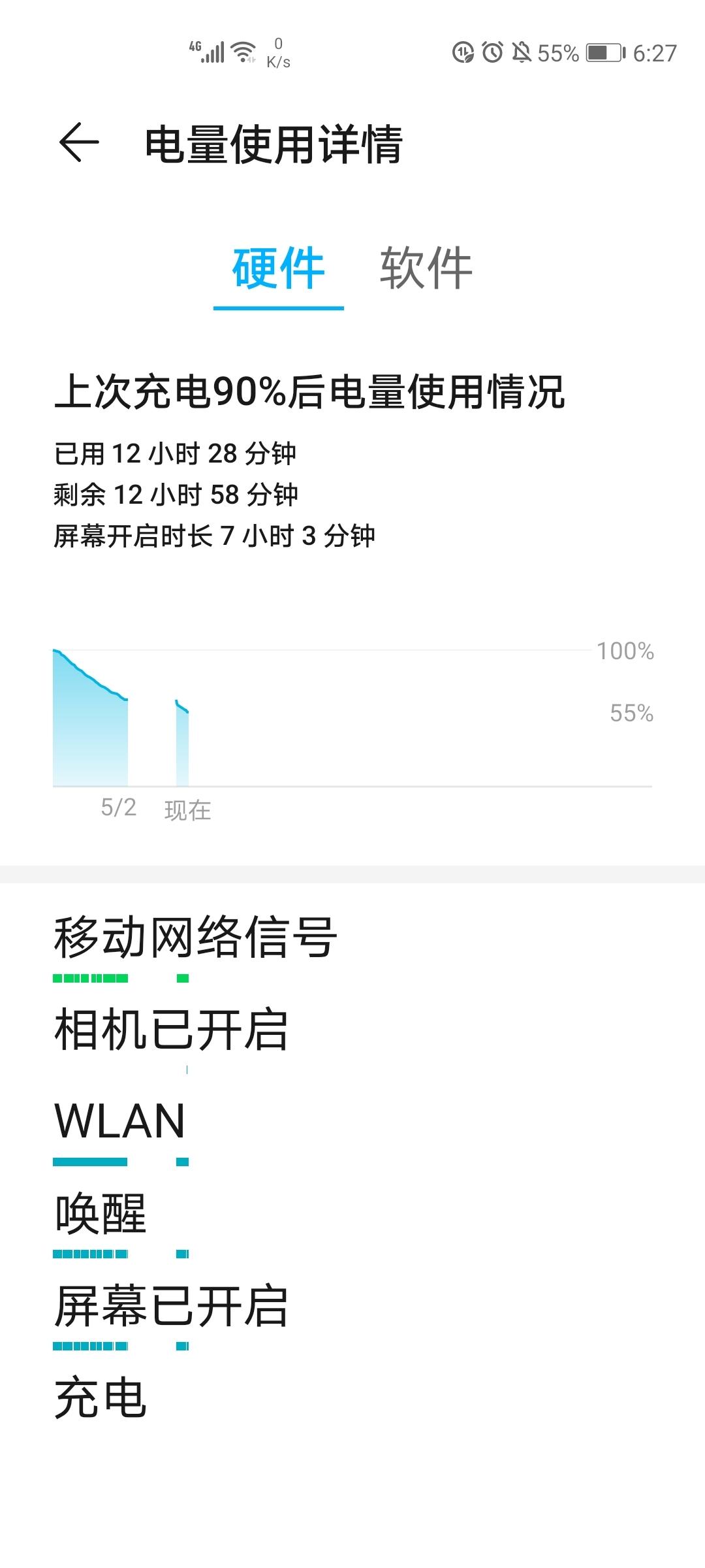 Screenshot_20200502_062733_com.huawei.systemmanager.jpg