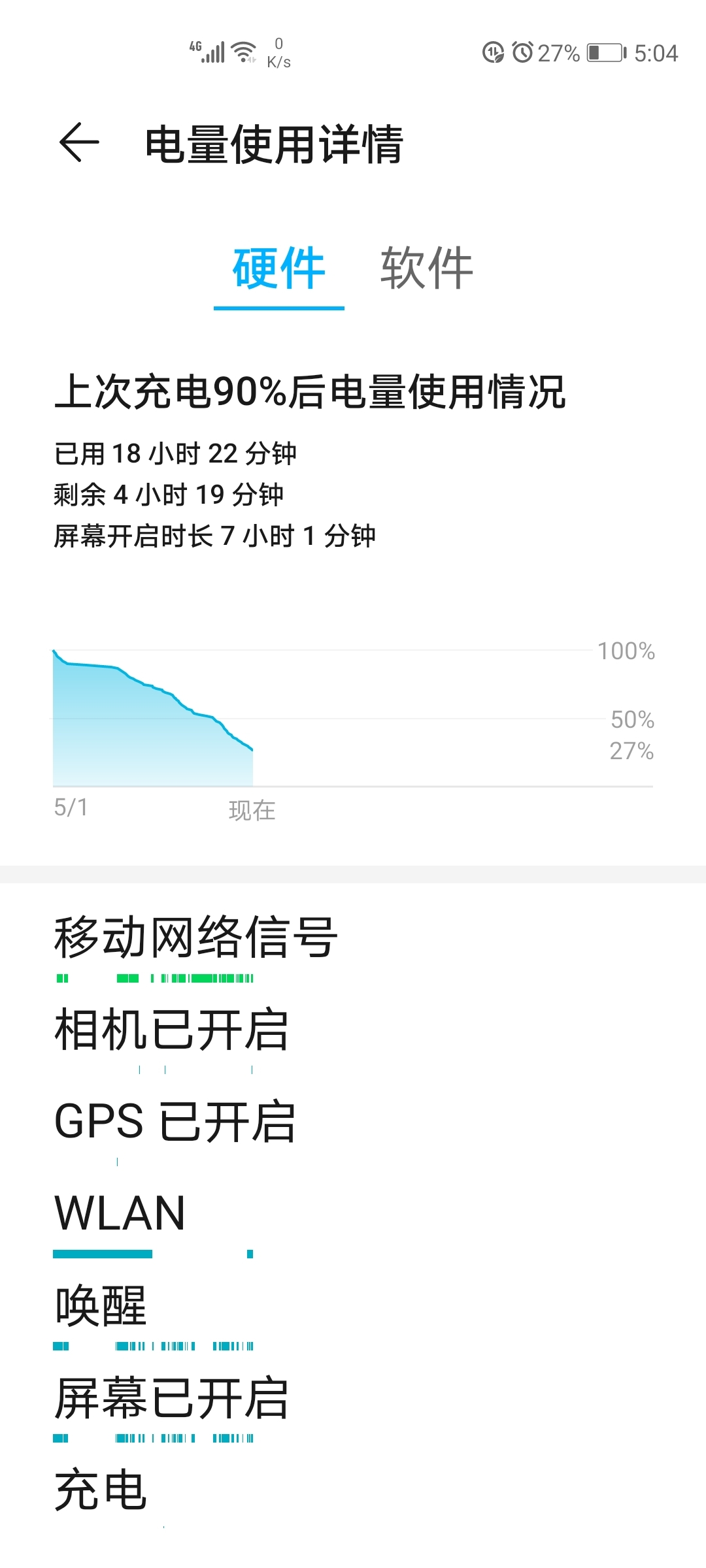 Screenshot_20200501_170456_com.huawei.systemmanager.jpg