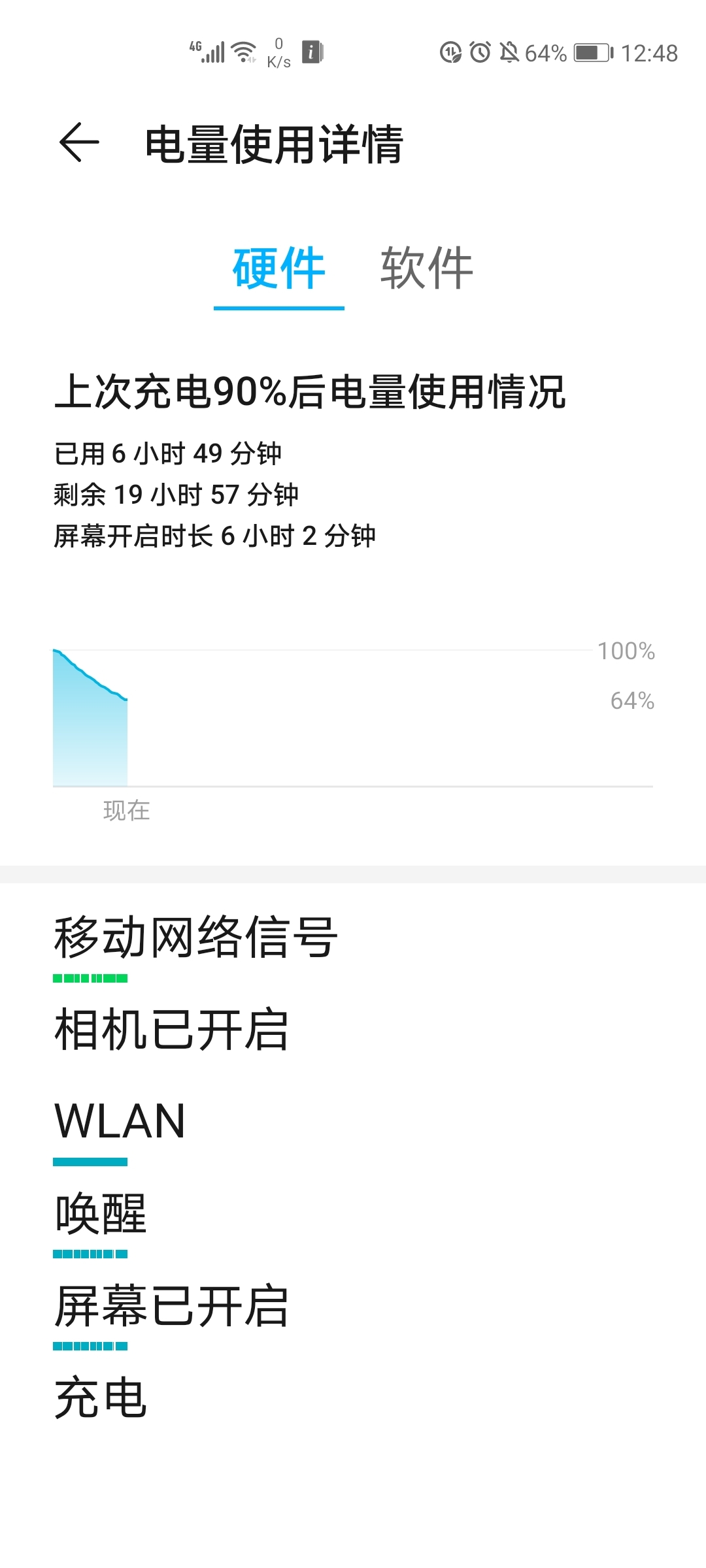 Screenshot_20200502_004819_com.huawei.systemmanager.jpg