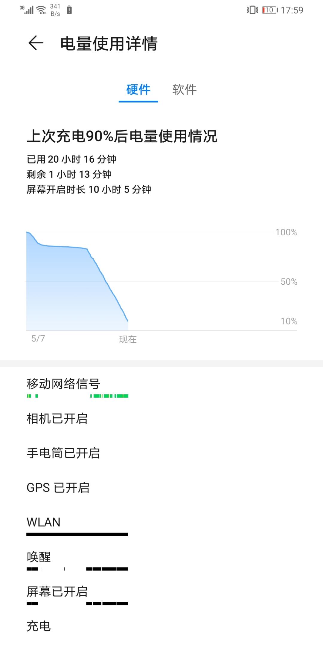 Screenshot_20200507_175955_com.huawei.systemmanager.jpg