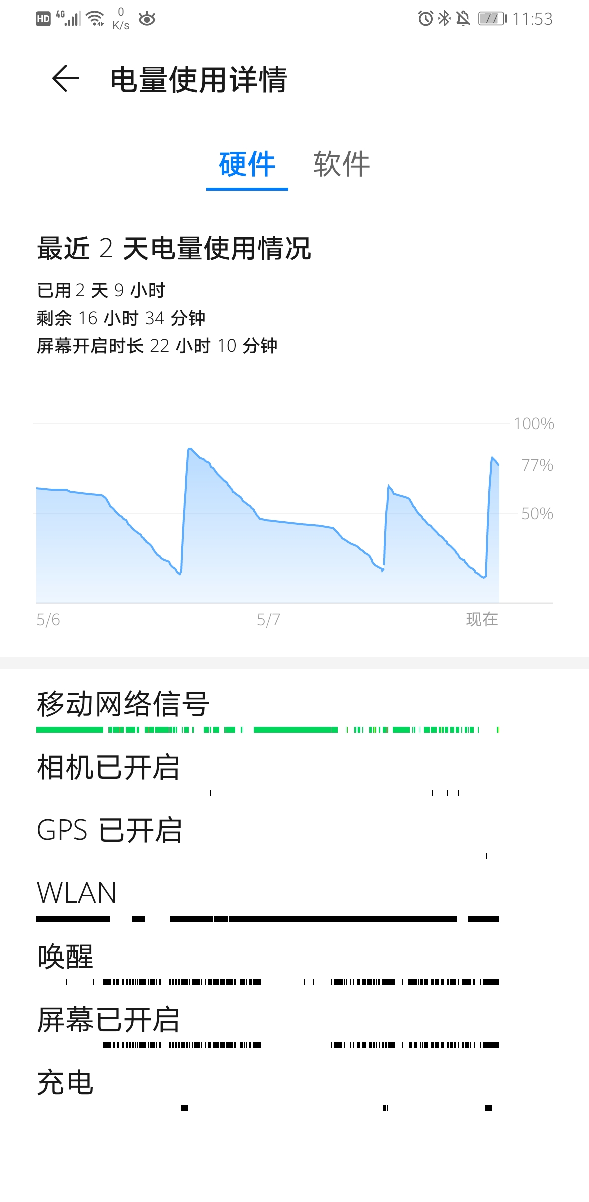 Screenshot_20200507_235302_com.huawei.systemmanager.jpg