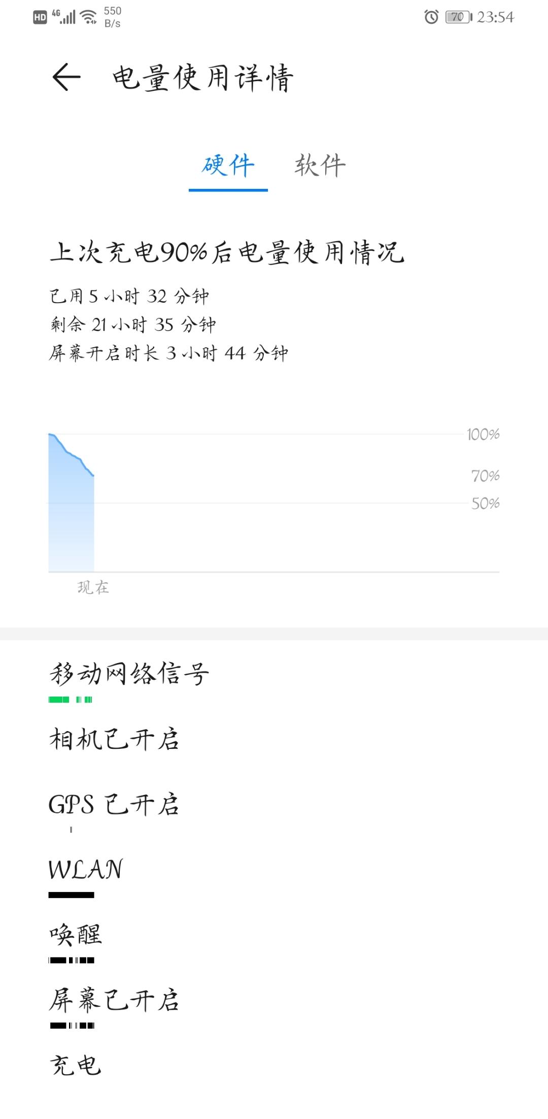 Screenshot_20200507_235418_com.huawei.systemmanager.jpg