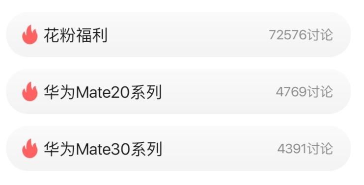 Screenshot_20200508_113424.jpg
