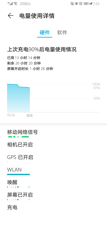Screenshot_20200508_192330_com.huawei.systemmanager.jpg