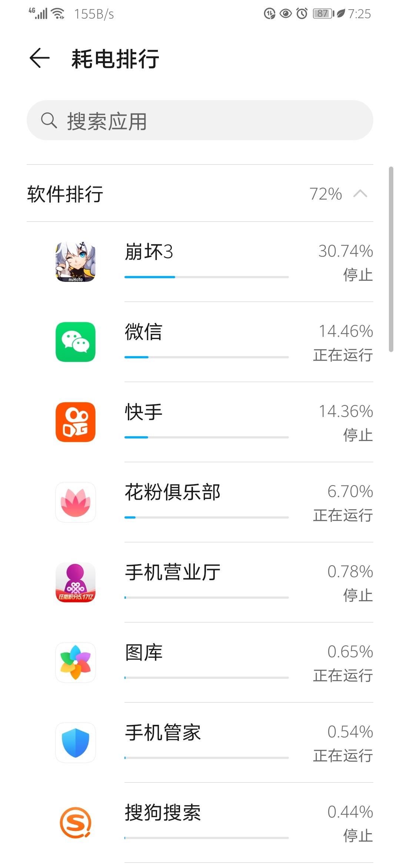 Screenshot_20200508_192516_com.huawei.systemmanager.jpg