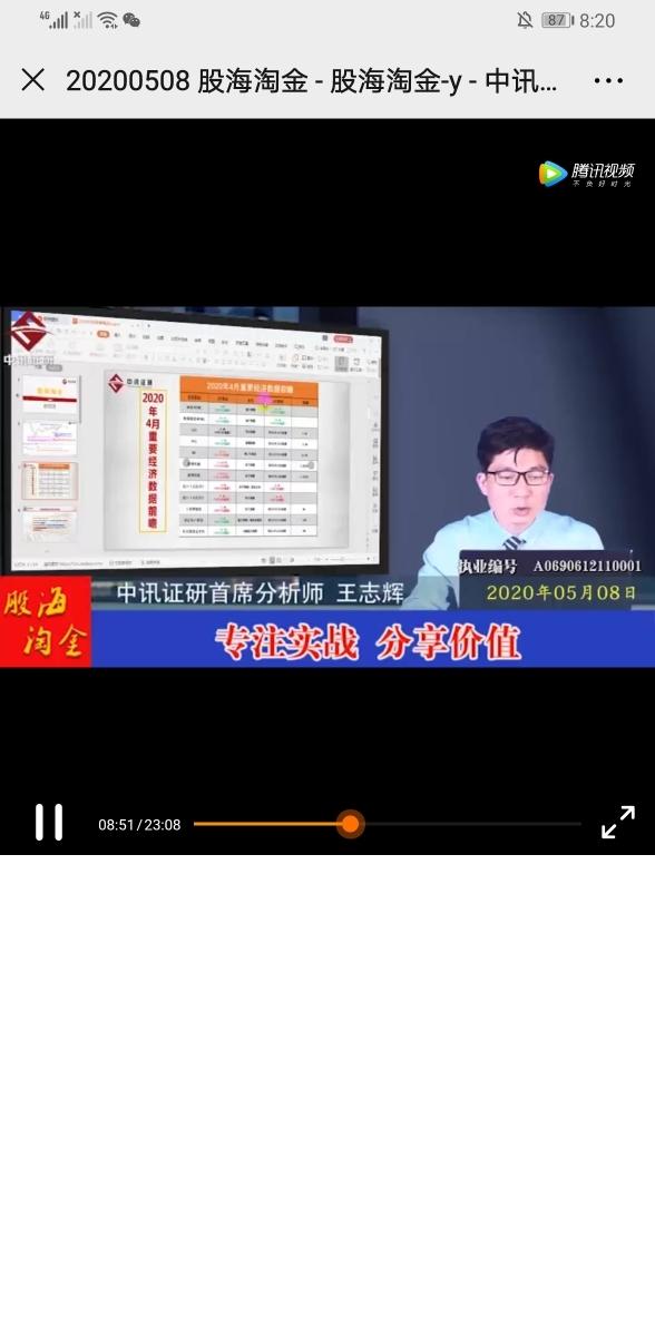Screenshot_20200508_202046_com.tencent.mm.jpg