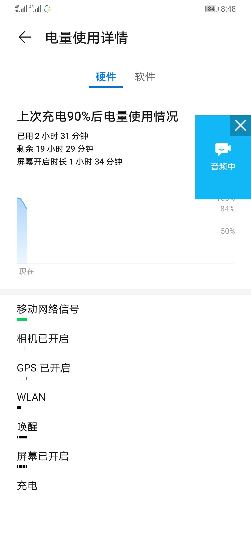 Screenshot_20200508_204819_com.huawei.systemmanager.jpg