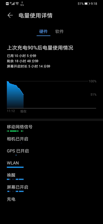 Screenshot_20200508_211805_com.huawei.systemmanager.jpg