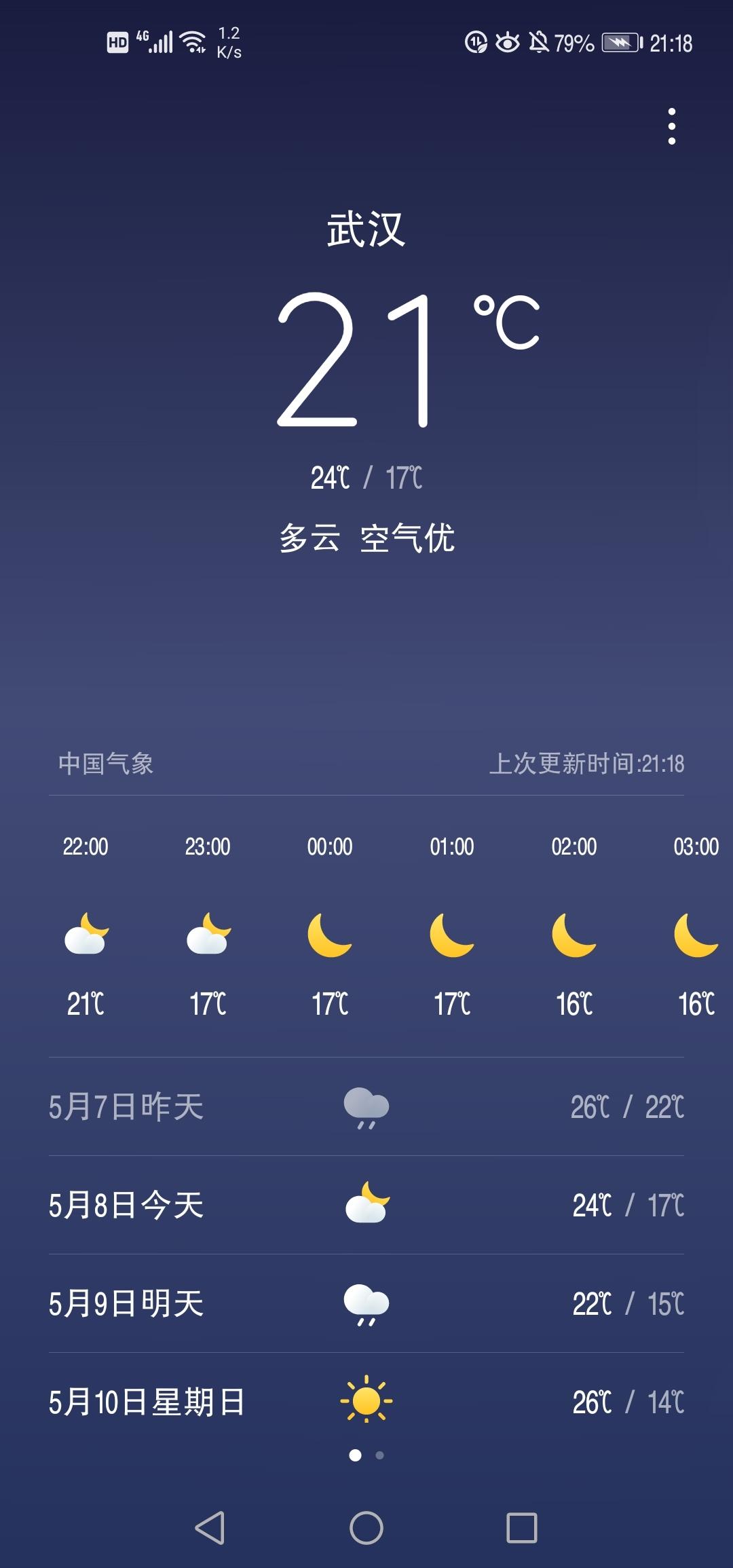 Screenshot_20200508_211851_com.huawei.android.totemweather.jpg
