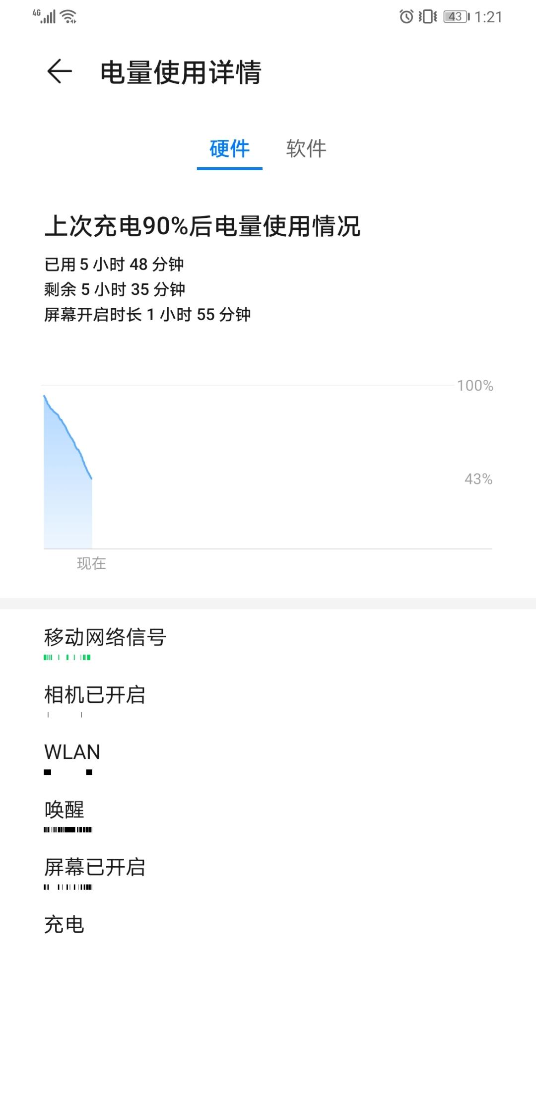 Screenshot_20200508_132103_com.huawei.systemmanager.jpg