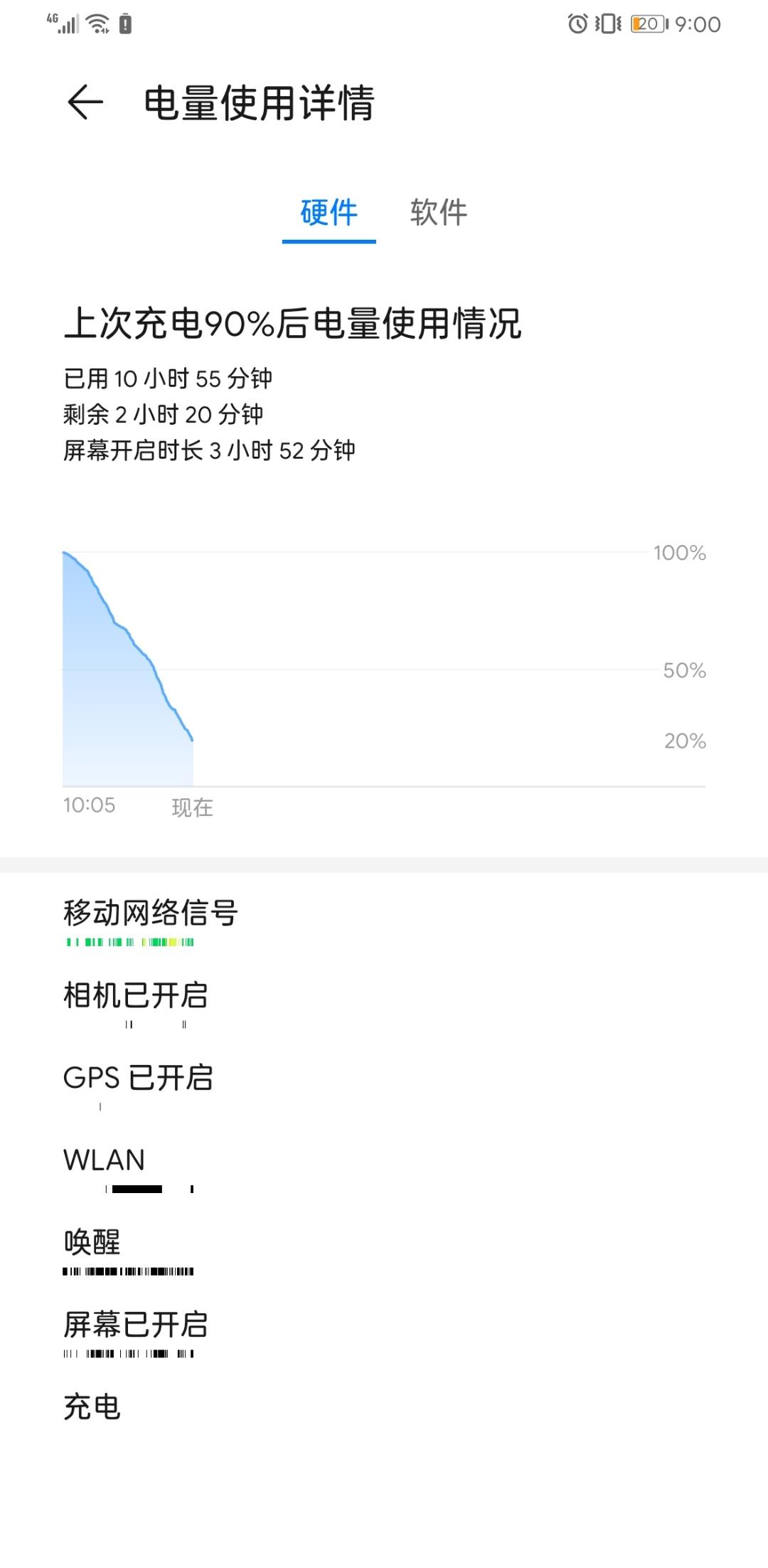 Screenshot_20200506_210039_com.huawei.systemmanager.jpg