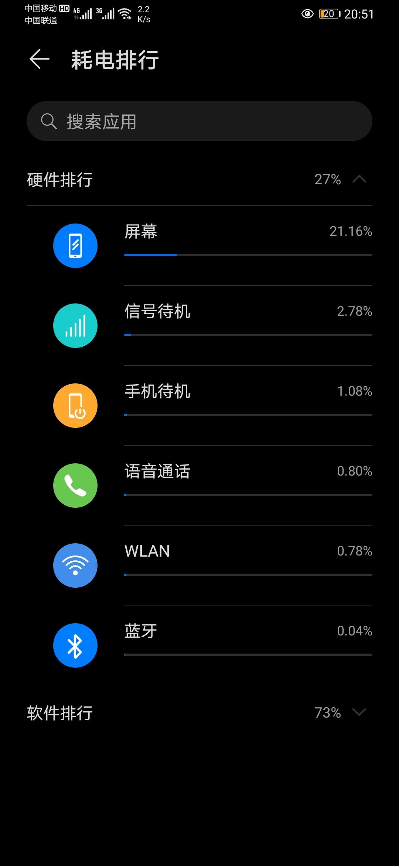 Screenshot_20200508_205120_com.huawei.systemmanager.jpg