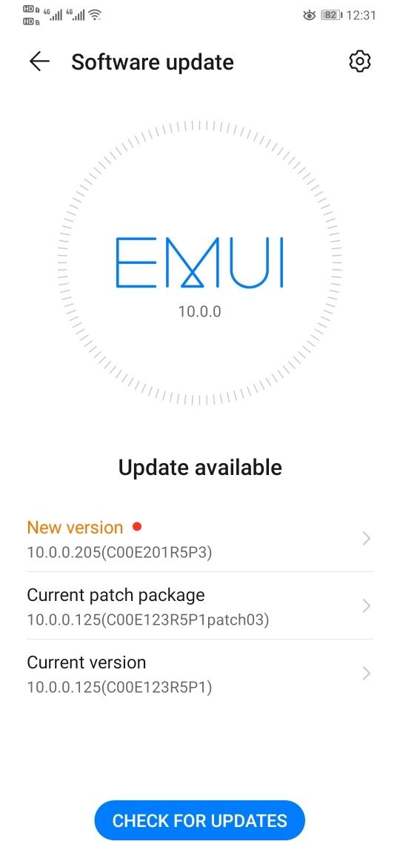 Screenshot_20200509_123144_com.huawei.android.hwouc.jpg
