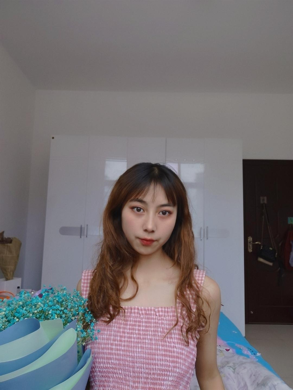 beauty_20200509122431.jpg