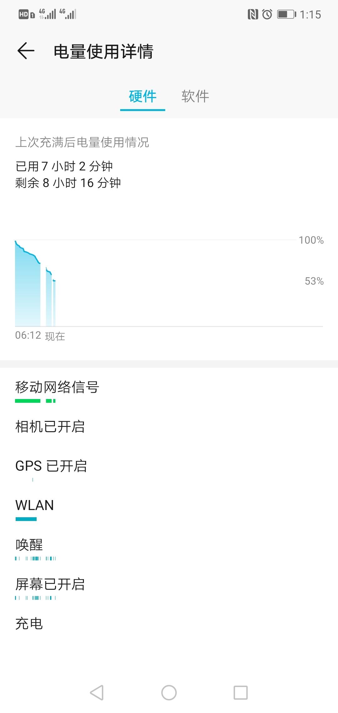 Screenshot_20200509_131516_com.huawei.systemmanager.jpg