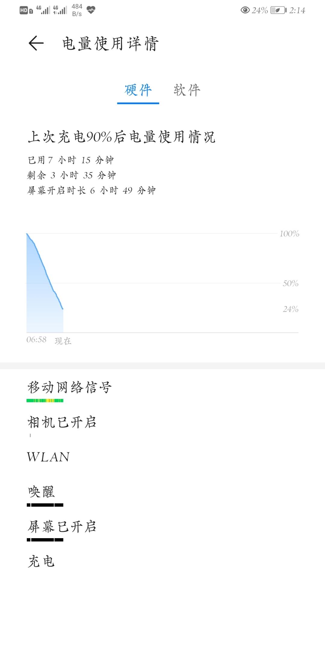 Screenshot_20200509_141413_com.huawei.systemmanager.jpg