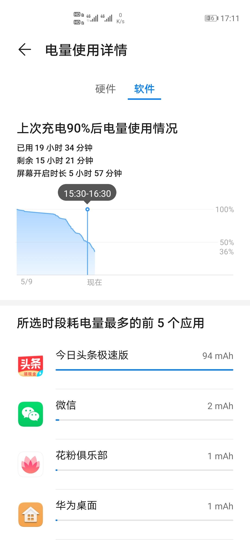 Screenshot_20200509_171131_com.huawei.systemmanager.jpg