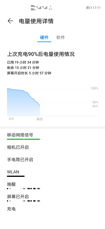 Screenshot_20200509_171123_com.huawei.systemmanager.jpg