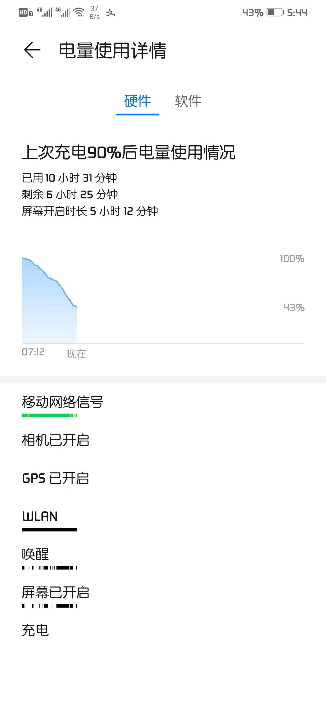 Screenshot_20200509_174422_com.huawei.systemmanager.jpg