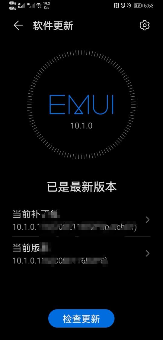 Screenshot_20200509_175402.jpg