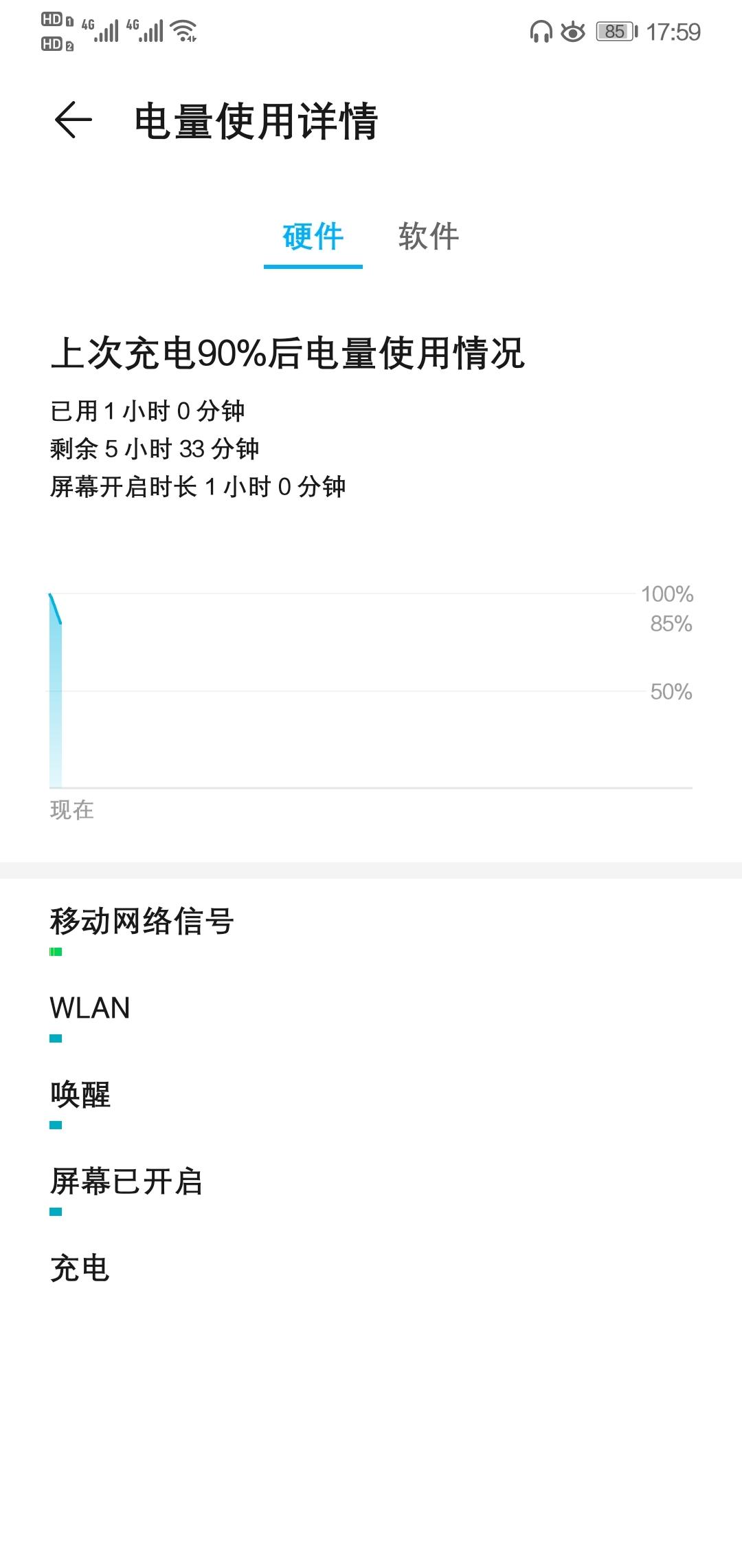 Screenshot_20200509_175948_com.huawei.systemmanager.jpg