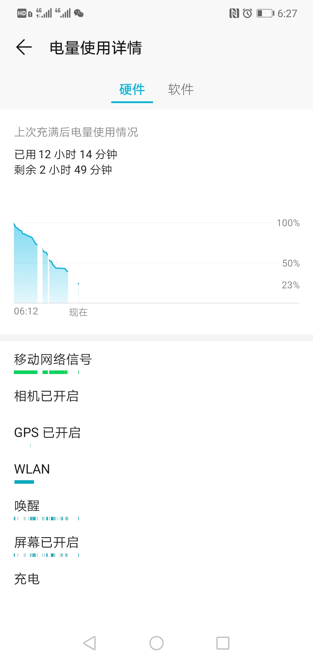 Screenshot_20200509_182708_com.huawei.systemmanager.jpg
