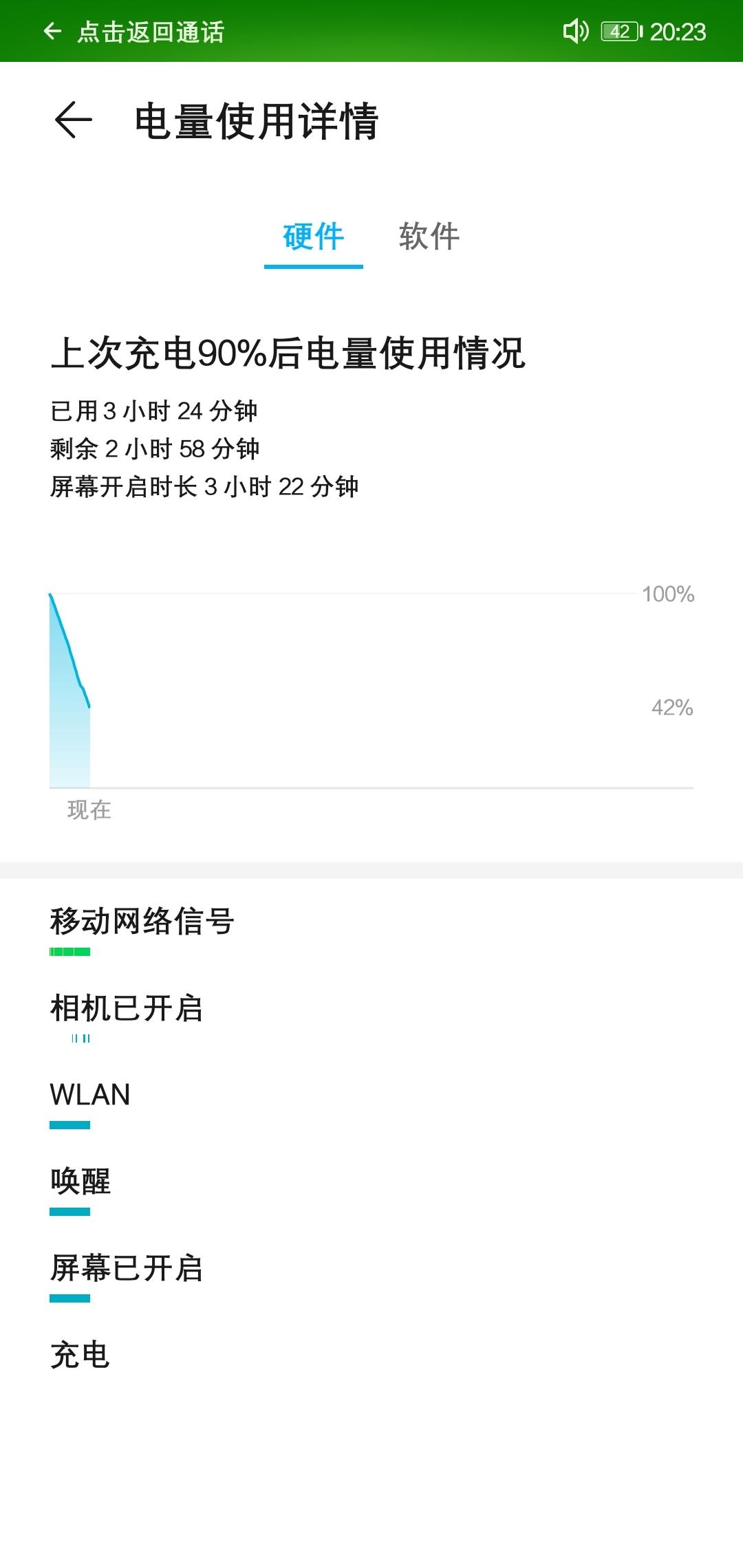 Screenshot_20200509_202344_com.huawei.systemmanager.jpg