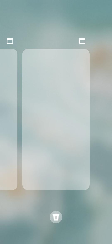 Screenshot_20200509_212211_com.huawei.android.launcher.jpg