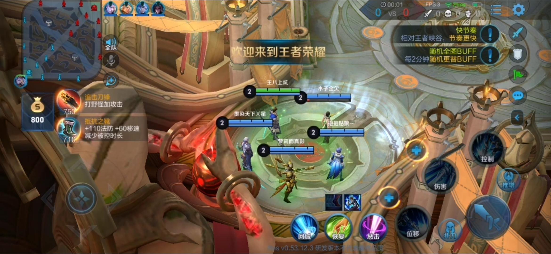 Screenshot_20200503_201920_com.huawei.himovie.jpg