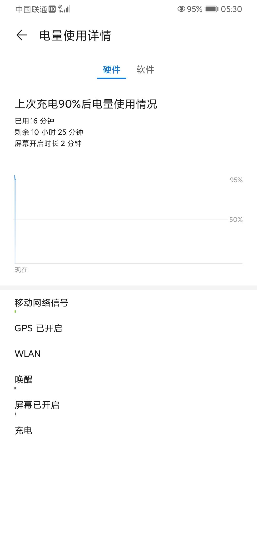 Screenshot_20200510_053054_com.huawei.systemmanager.jpg