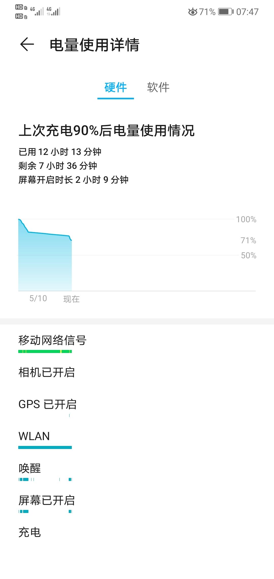 Screenshot_20200510_074724_com.huawei.systemmanager.jpg