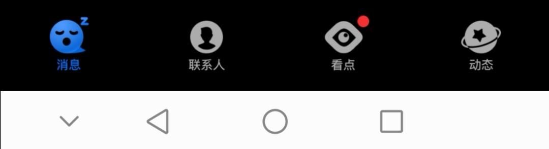 Screenshot_20200510_094624.jpg