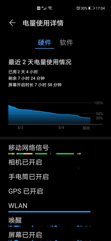 Screenshot_20200504_170454_com.huawei.systemmanager.jpg