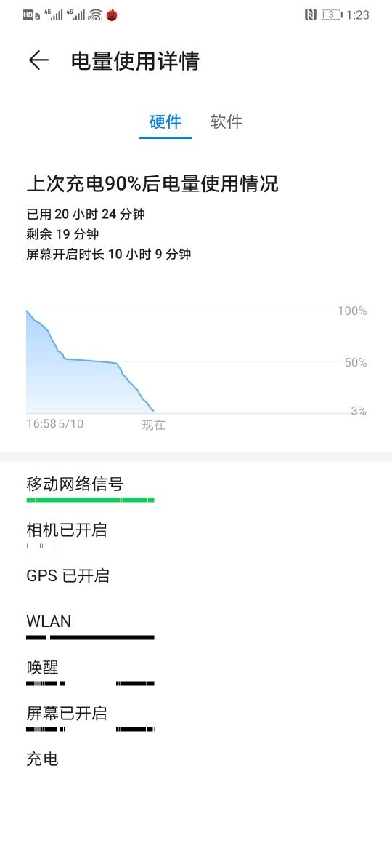 Screenshot_20200510_132304_com.huawei.systemmanager.jpg