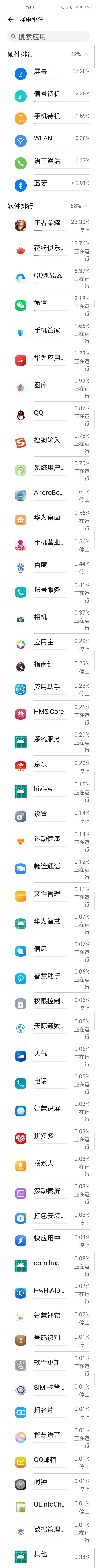 Screenshot_20200508_053846_com.huawei.systemmanager.jpg