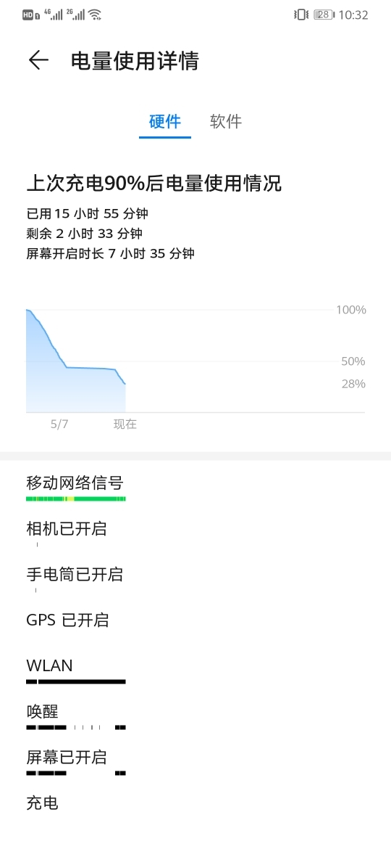 Screenshot_20200507_103245_com.huawei.systemmanager.jpg