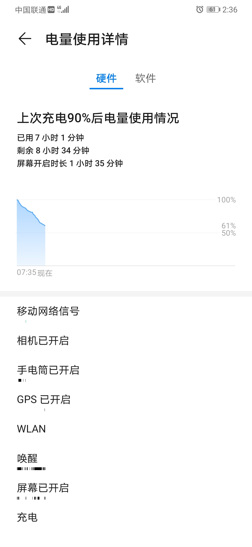 Screenshot_20200508_143648_com.huawei.systemmanager.jpg