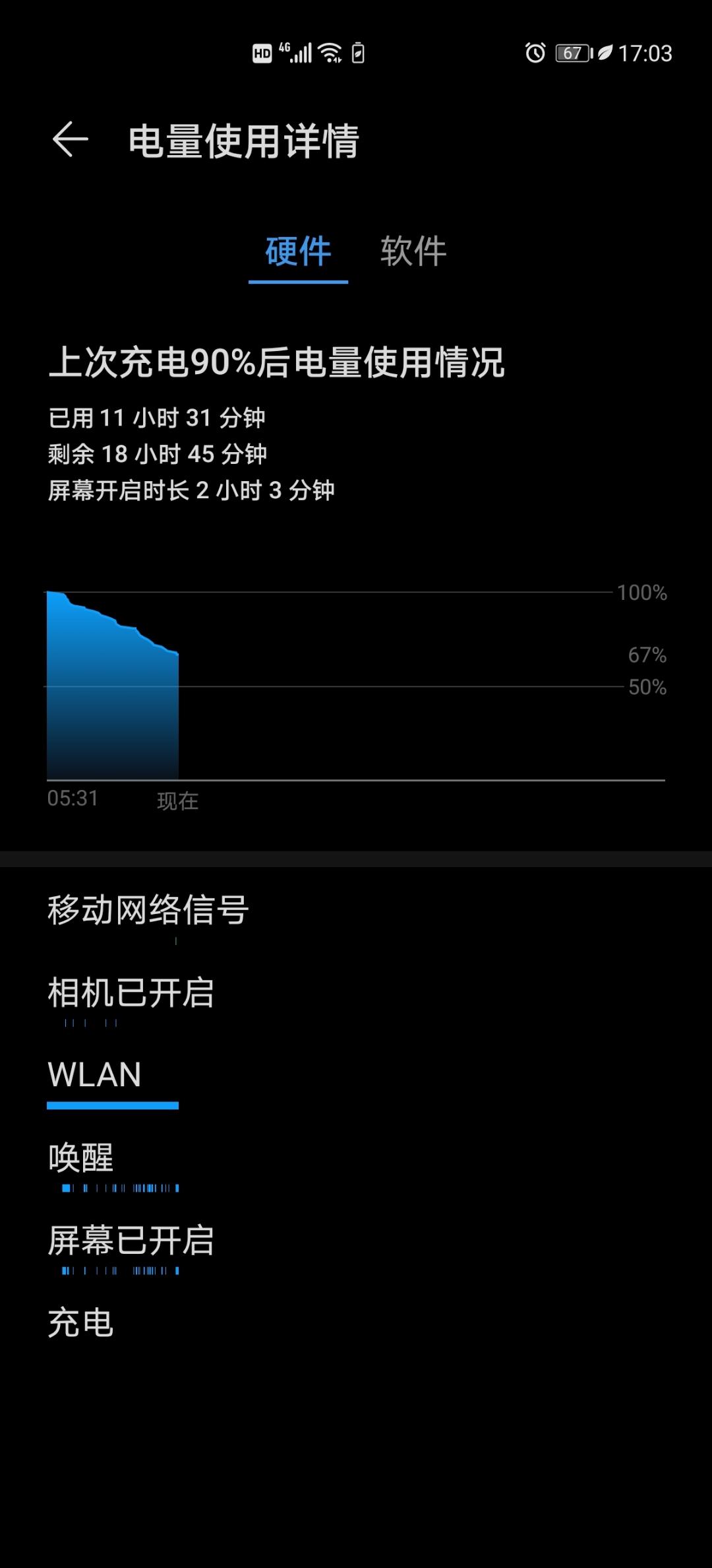Screenshot_20200510_170320_com.huawei.systemmanager.jpg
