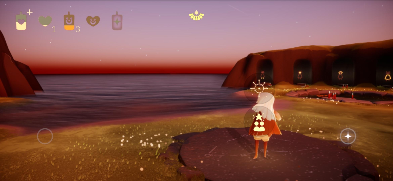 Screenshot_20200510_194121_com.tgc.sky.android.jpg