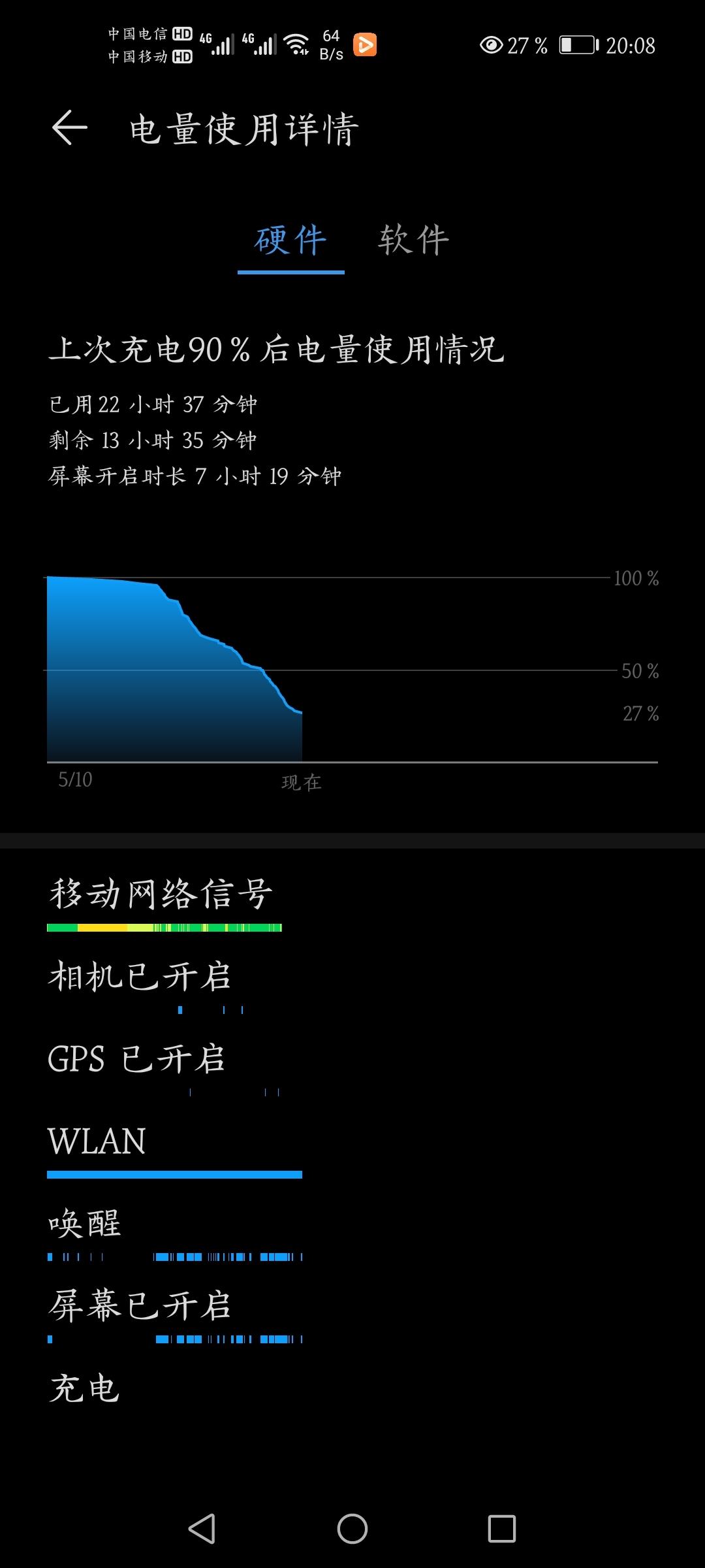 Screenshot_20200510_200838_com.huawei.systemmanager.jpg